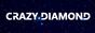 CRAZY DIAMOND (web nejen o tvrde hudbe)