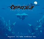 ASMODEUS - Prosincova noc blize neurceneho roku [digipack CD, 2019]