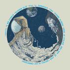 HEIDEN - Zeme beze me [CD, 2019]