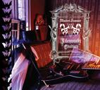 MASTER'S HAMMER - Jilemnický okultista [digipack CD, 1992/2017]