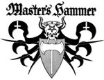 MASTER'S HAMMER