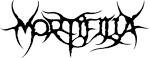 MORTIFILIA