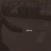 "ABHORA ""Noircir Sa Page"" [CD-R, 2007]"