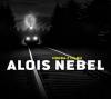 """ALOIS NEBEL """"Hudba z filmu"""" [digipack CD, 2011]"""