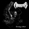 "AMORPHIS ""Privilege Of Evil"" [mini LP, 1993/2013]"