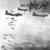 "ANARCHUS ""Vals Of Hate"" [CD, 2003]"