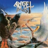 "ANGEL DUST ""Into The Dark Past"" [CD, 1986/2020]"