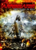 "ANNIHILATOR ""Ten Years In Hell"" [double DVD, 2006]"