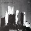"ARKENSTONE ""Lusitanian Pride"" [7"" EP, 2000]"
