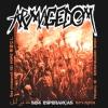 "ARMAGEDOM ""Sem Esperancas"" [LP, 2008]"