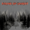 "AUTUMNIST ""Sound Of Unrest"" [LP, 2013]"