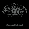 "AVENGER ""Bohemian Dark Metal"" [LP, 2013]"
