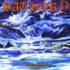 """BATHORY """"Nordland I & II"""" [double LP, 2003]"""