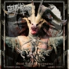 "BELPHEGOR ""Blood Magick Necromance"" [CD, 2011]"