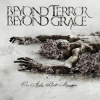 """BEYOND TERROR BEYOND GRACE """"Our Ashes Built Mountains"""" [CD, 2010]"""