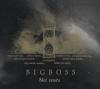 """BIG BOSS """"Než zemřu"""" [digipack CD, 2019]"""