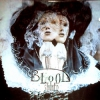 "BLOOD STAINED HOST ""Individual Theatre"" [CD, 1998]"