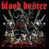 "BLOOD DUSTER ""Lyden Na"" [2CD, 2007]"
