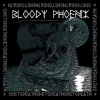 "BLOODY PHOENIX ""Ode To Death"" [CD, 2013]"
