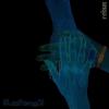 """BUMFRANG3 """"Rebus"""" [LP, 2012]"""