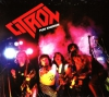 "CITRON ""Plni energie"" [digipack CD, 2012]"