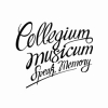 "COLLEGIUM MUSICUM ""Speak, Memory"" [double LP, 2017]"