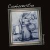 """CONIUNCTIO """"Divergentia"""" [CD, 2018]"""