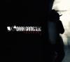 "DARK GAMBALLE ""Pochyby"" [digipack CD + DVD, 2010]"