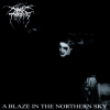 "DARKTHRONE ""A Blaze In The Northern Sky"" [LP, 1991/2009]"
