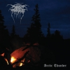 "DARKTHRONE ""Arctic Thunder"" [LP + MP3, 2016]"