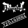 """DEBUSTROL """"Vyhlazení"""" [LP, 2014]"""