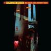 "DEPECHE MODE ""Black Celebration"" [LP, 1986]"