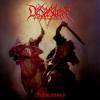 """DESASTER """"Stormbringer"""" [2LP, 2013]"""