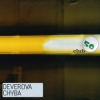 "DEVEROVA CHYBA ""Club 59"" [CD, 2006]"