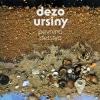 "DEŽO URSINY ""Pevnina detstva"" [LP, 1978/2019]"