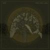 "MORO MORO LAND ""s/t"" | DROM ""s/t"" [split LP, 2014]"