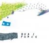 "DVA ""Fonók"" [digipack CD, 2008]"
