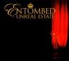 """ENTOMBED """"Unreal Estate"""" [digipack CD, 2004/2005]"""