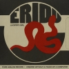 "ERIDU ""Lucifer's Girl"" [LP, 2013]"