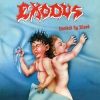 "EXODUS ""Bonded By Blood"" [LP, 1985/2017]"