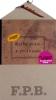 """F.P.B. """"Kniha přání a stížností"""" [triple CD + kniha, 2008]"""