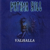 "FATIMA HILL ""Valhalla"" [CD, 2000]"
