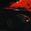"""FLOOD """"Drivera"""" [CD, 2004]"""