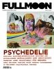 FULL MOON #81 [hudební časopis, leden 2018]