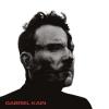 """GABRIEL KAIN """"s/t"""" [12"""" EP + MP3, 2019]"""