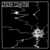 "GEIGER COUNTER ""s/t"" [LP, 2017]"