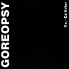 "GOREOPSY ""Co. - Ed Killer"" [CD, 2004]"