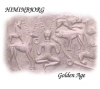 "HIMINBJORG ""Golden Age"" [digipack CD, 2003]"