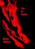 """HIRAM BULLOCK """"Live In Sušice"""" [DVD-R, 2006]"""