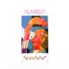 "HLADOLET ""Kaleidoskop"" [LP, 2011]"